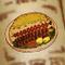 Meat & Veg Spits Recipe (AWL)