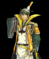 File:Pokemon Conquest - Motonari 2.png