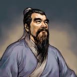 Sima Hui (ROTK9)