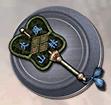 File:Speed Weapon - Shingen.png