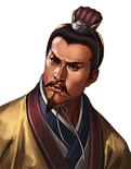 Sun Jing (ROTKLCC)