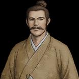 Ujimasa Hojo (TR4)