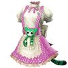 Xiaoqiao Costume 1B (DWU)