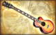 File:Big Star Weapon - Six-String.png