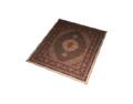 Carpet 2 (DWO)
