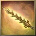 File:DLC Weapon - Ginchiyo Tachibana (SW4).png