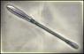Dual Spear - 1st Weapon (DW8)