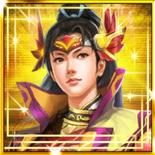 Ginchiyo Tachibana (NA201X)