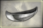 Iron Boat - 1st Weapon (DW8)