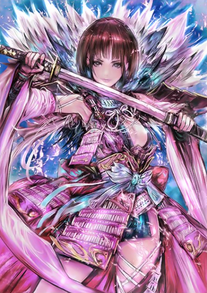 Image - Lady Yo-kai 2.png | Yo-kai Watch Wiki | FANDOM powered by ...