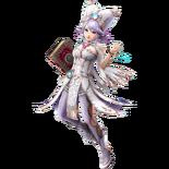 Lana DLC 01 - HW