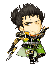 File:Magoichi (1MSW).png