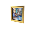 Picture Frame 20 (DWO)