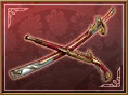 File:Power Weapon - Male Protagonist (SWC).png