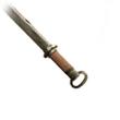 Sword (DWU)