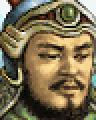 Zhu Ling (ROTK2PS)