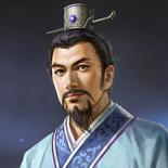 Zhuge Jin (1MROTK)