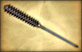 File:2-Star Weapon - Battle Mace.png