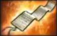 File:4-Star Weapon - Mae Tamamo (WO3U).png