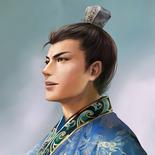 Cao Zhi 3 (1MROTK)