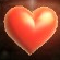 File:Heart Big (HW).png