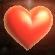Heart Big (HW)