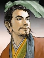 File:Liu Bei (ROTK7).png