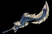 Long Sword 59 (TKD)