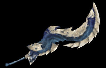 File:Long Sword 59 (TKD).png