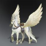 Pegasus (WO4 DLC)