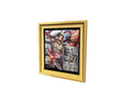 Picture Frame 19 (DWO)