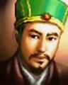 Sima Zhao (SKD)