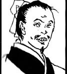 Zhang Song (SKS)