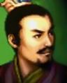Zhao Fan (SKD)
