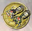 File:2nd Rare Weapon - Kotaro.png