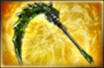 4th Weapon - Orochi X (WO4)