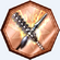 Dynasty Warriors Strikeforce Trophy 17