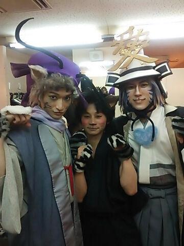 File:Hanbei-nobunyagayabou-theatrical.jpg