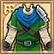 Hero's Clothes 4 (HWL)