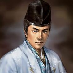 File:Kanetsugu Naoe (NARP).png