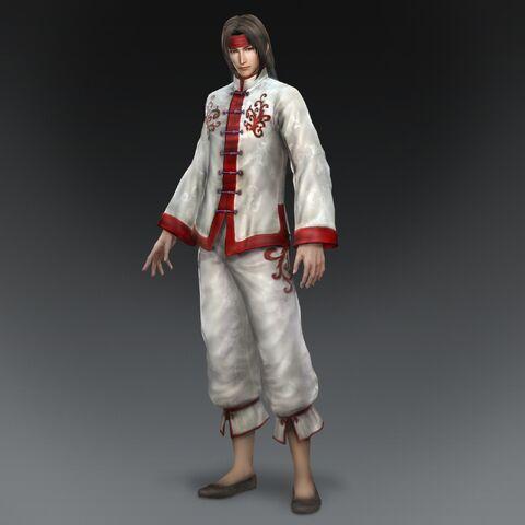 File:Zhou Yu DW1 Costume (DW8 DLC).jpg