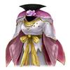 Cai Wenji Costume 1D (DWU)