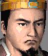 Cai Yong (ROTKR)