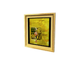 Picture Frame 4 (DWO)