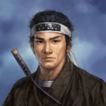 Sasuke Sarutobi (NAT)
