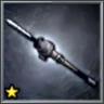 File:1st Weapon - Ieyasu Tokugawa (SWC3).png