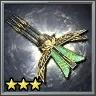 File:3rd Weapon - Motonari Mori (SWC3).png