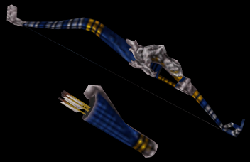 File:Bow 66 (TKD).png