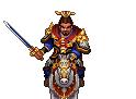 Cao Cao Battle Sprite (ROTKLCC)