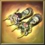 DLC Weapon - Kotaro Fuma (SW4)